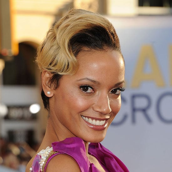 Five Fun Hairstyle Ideas For Summer 2011-06-28 13:08:22