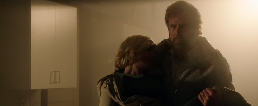 Will Ferrell Goes Dramatic in Lifetime's A Deadly Adoption