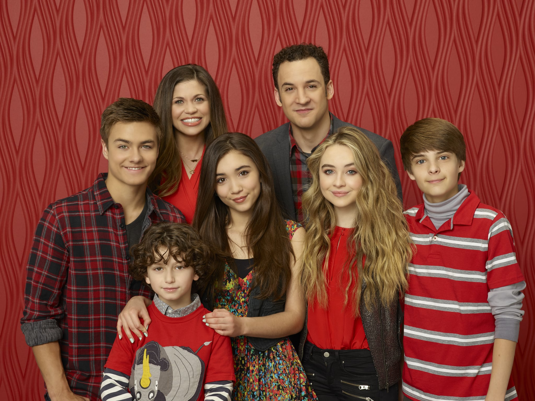All Episodes Of Girl Meets World