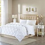 Wonder Wool by Sleep Philosophy 300 Thread Count Down Alternative Comforter ($100, originally $200)