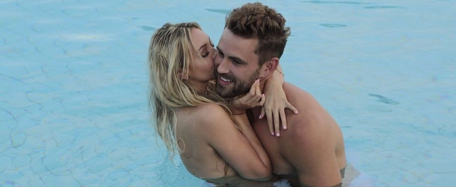 15 People Who Cannot Deal With the New Bachelor Villain, Corinne