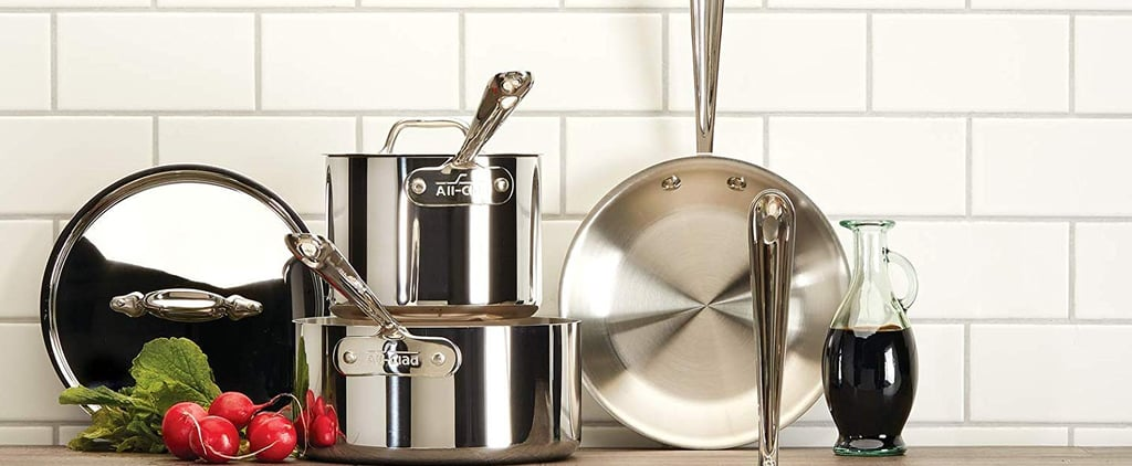Bestselling Kitchen Items on Amazon