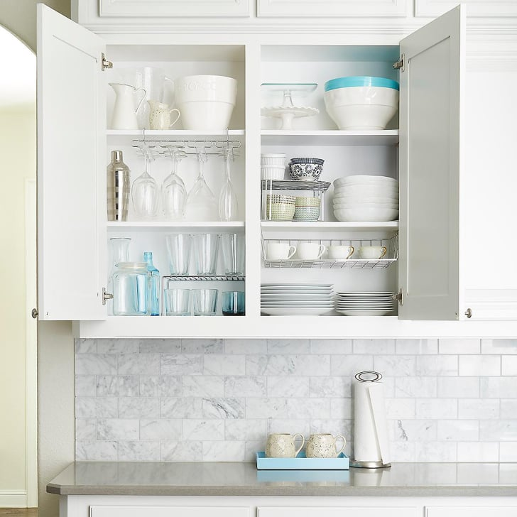 Best Organization Products From The Container Store ...