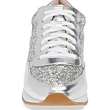 Kate Spade New York Felecia Sneakers