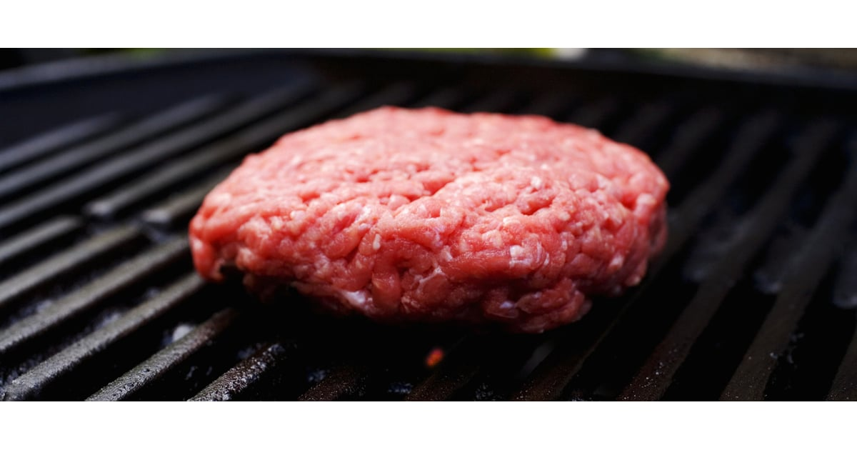 Can You Get Food Poisoning From Burgers