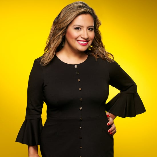 Cristela Alonzo's Essay on Chasing Your Dreams