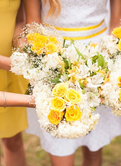 The Best Bridesmaid Gifts For $100 or Less