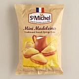 St. Michel Madeleines ($4)