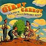 The Giant Carrot