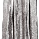 "http://www.shopstyle.co.uk/action/loadRetailerProductPage?id=218883203"">Sorga slub-silk maxi skirt (£410)."