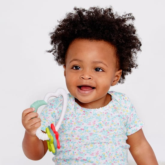 Cute Stocking Stuffers For 1-Year-Olds