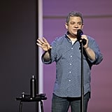 Patton Oswalt: I Love Everything: Collection