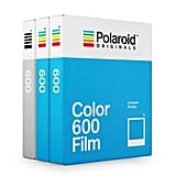 600 Core Film Triple Pack