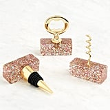 Confetti Bar Accessory Set