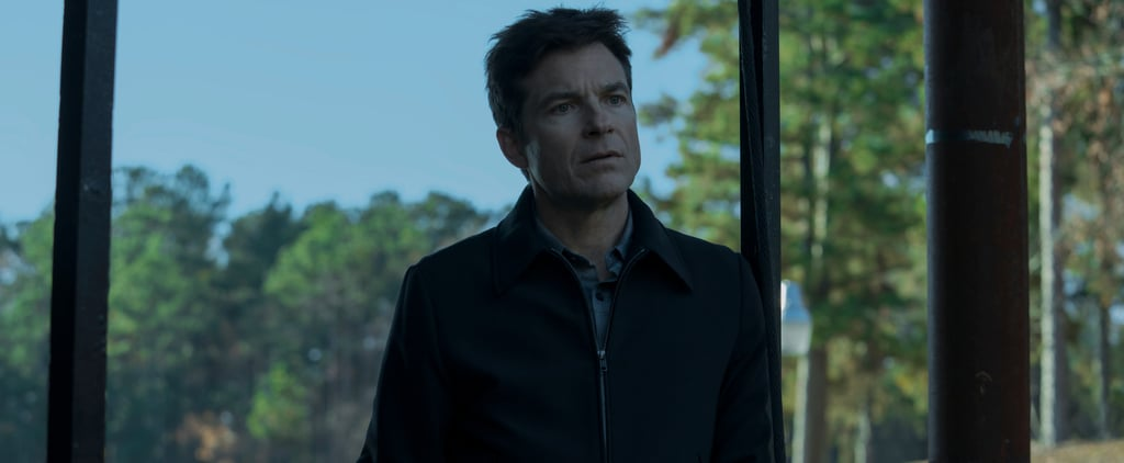 What Time Will Ozark Season 2 Be Released on Netflix?
