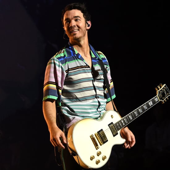 Why Kevin Jonas Is the Best Jonas Brother
