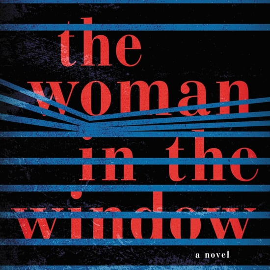 Books Like The Woman in the Window