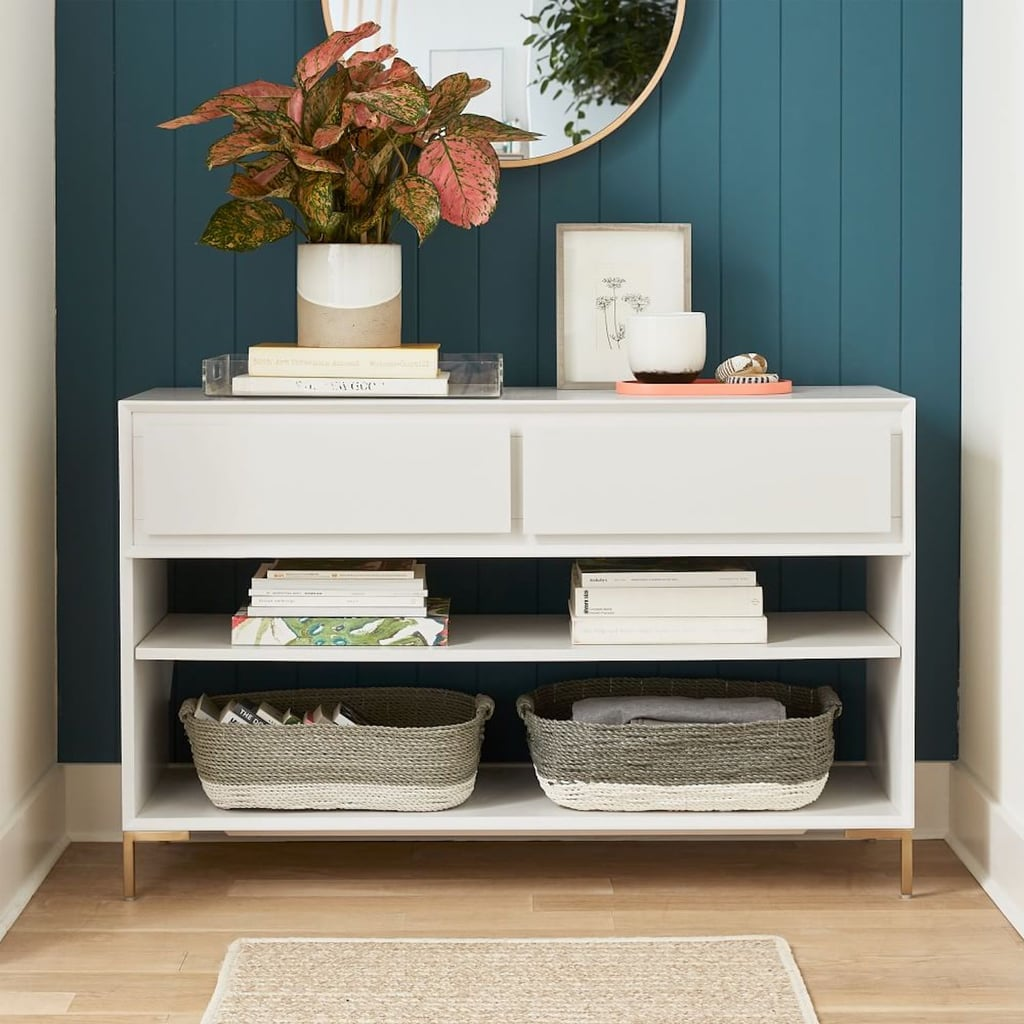 Best Entryway Tables 2021