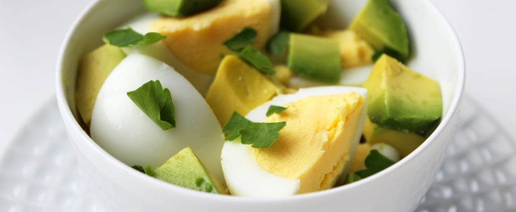 22 Tasty Breakfast Recipes That Also Promote Weight Loss