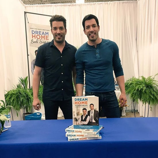 Is Property Brothers Fake?