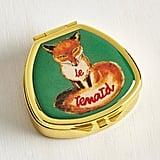 Fox Lip Balm