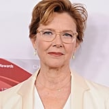 Annette Bening as Euphemia