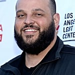 Author picture of Daniel Franzese