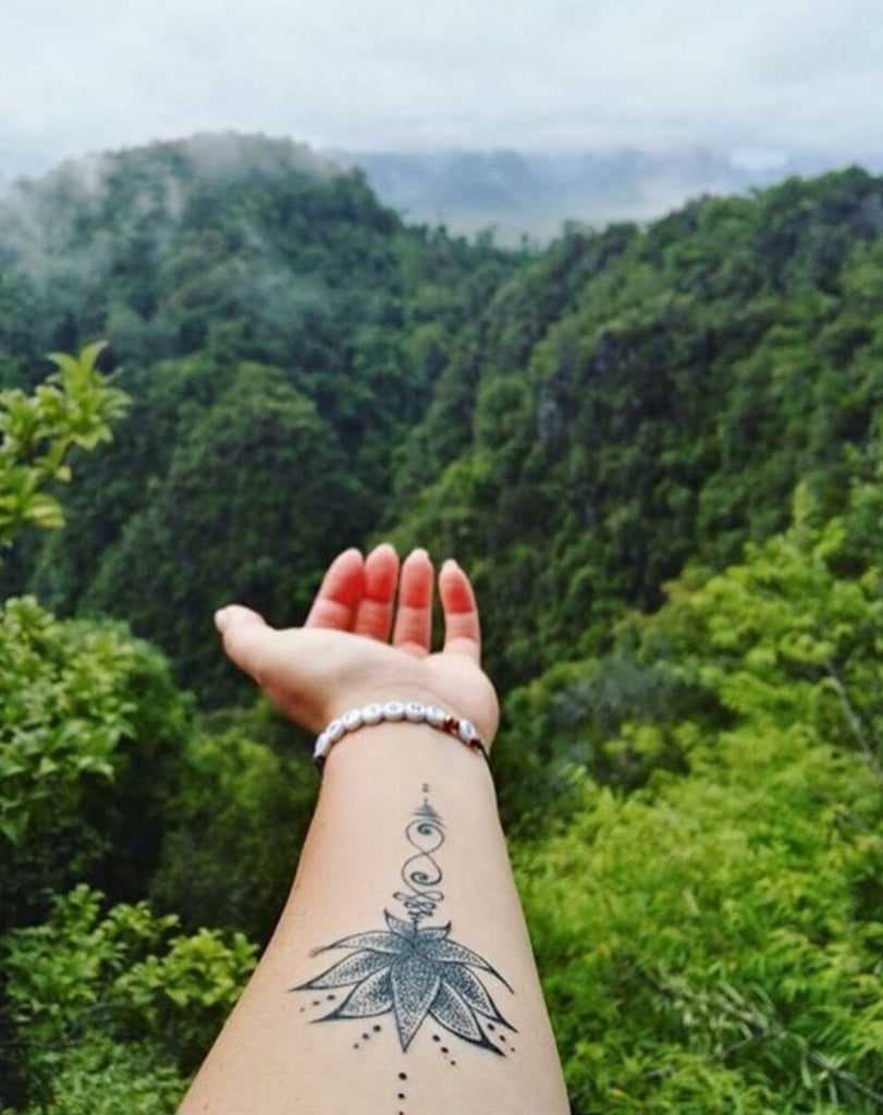 Is It Safe to Get a Tattoo Overseas?