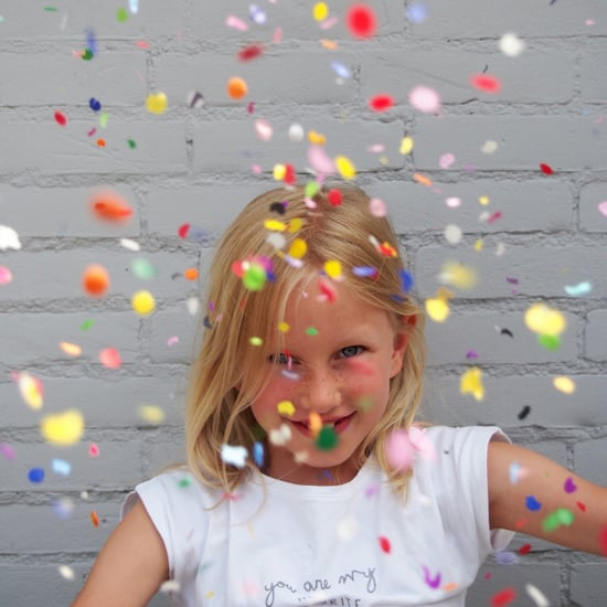 Why Kids Should Invite Their Entire Class to Their Birthday