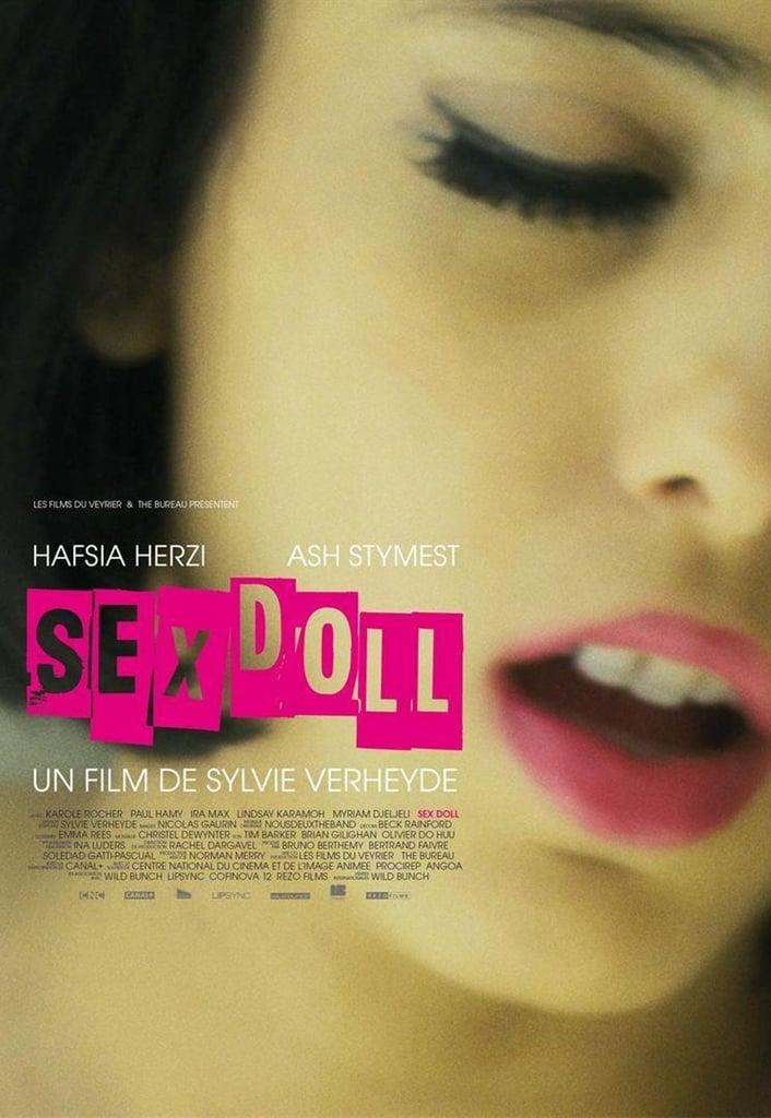 Erotic movies on netflix