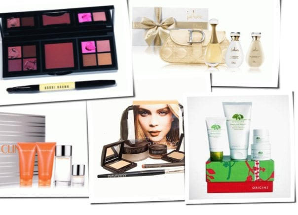 Xmas Gift Guide: Gifts For Her, $150 and Under