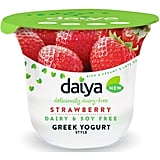 Daiya Dairy-Free Strawberry Greek Yogurt