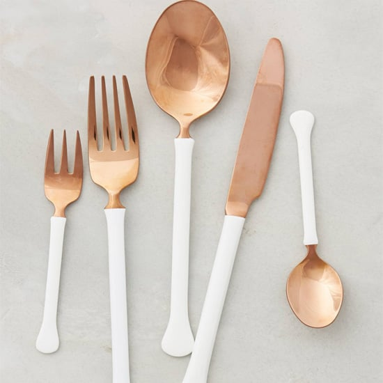 50 Copper Homewares You Need To Own