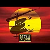 """The Last Night of the World"" From Miss Saigon"