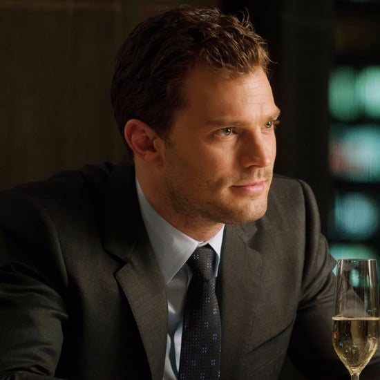 actors who could play christian grey in fifty shades of grey popsugar entertainment. Black Bedroom Furniture Sets. Home Design Ideas