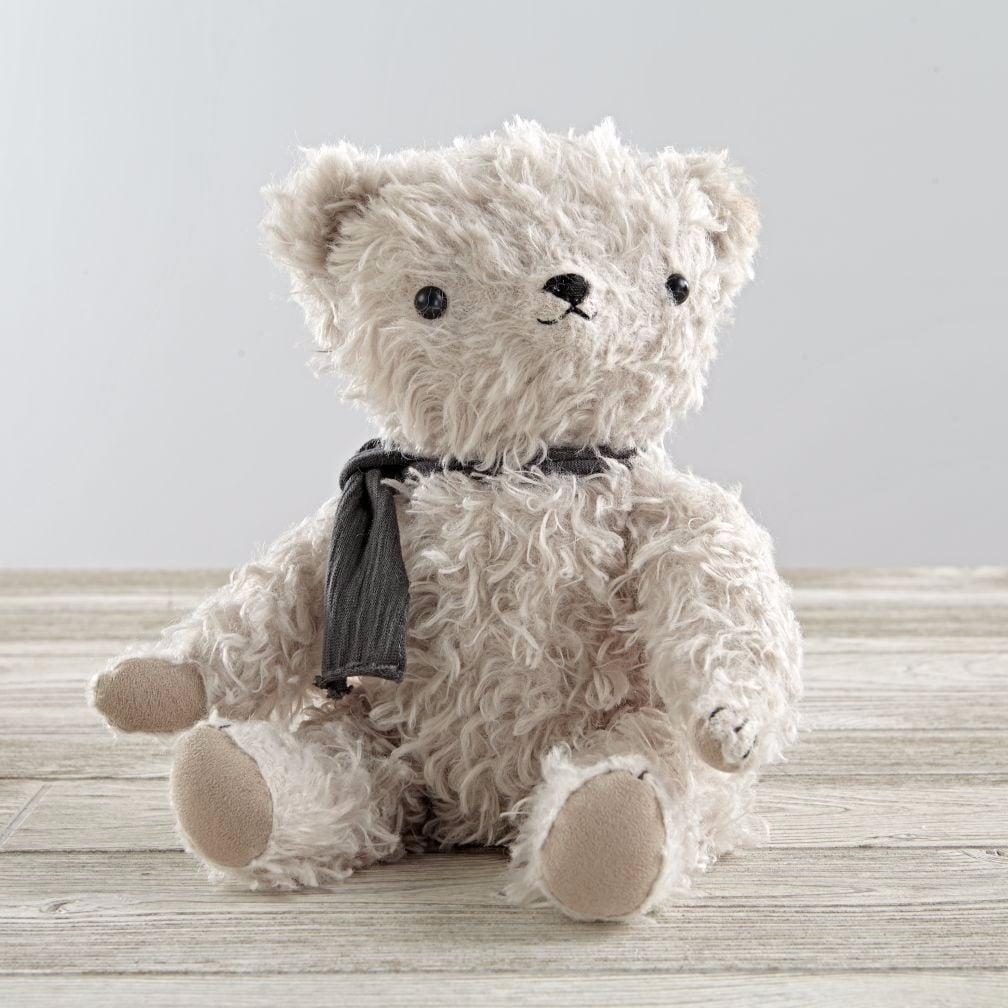 Best Teddy Bears