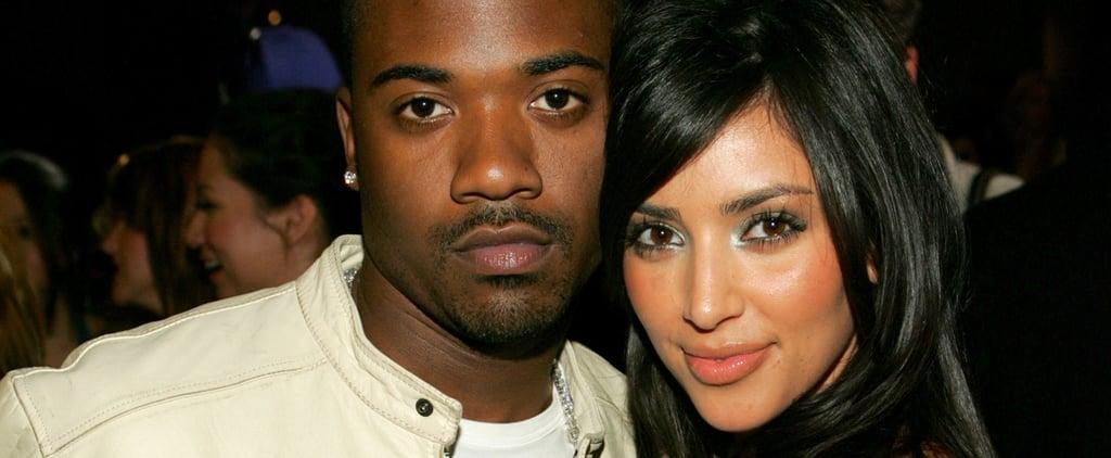 Love & Hip Hop: Hollywood Cast