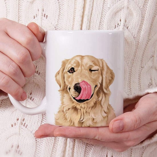 Best Gifts For Golden Retriever Lovers