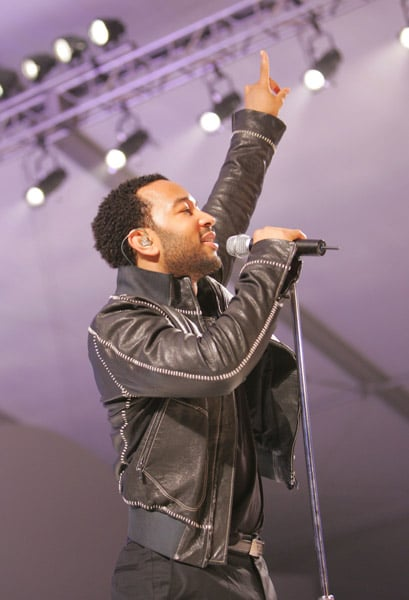 JohnLegend_John _12117468_600