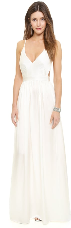 Pencil Wedding Dress 52 Fancy