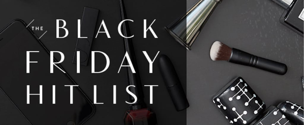 The Only Black Friday Deals You Need to Know