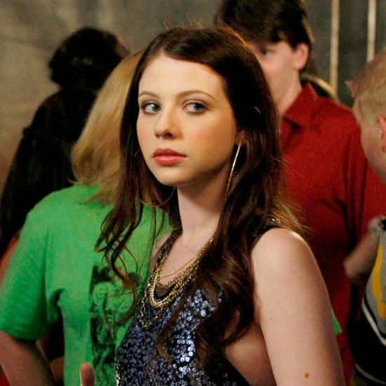 Who Is Milo Sparks on the Gossip Girl Reboot?