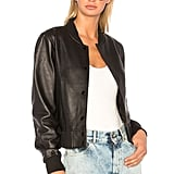 Rag & Bone Cooper Jacket