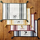 House Placemats