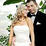 Utah Wedding