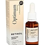 Superdrug Optimum Retinol Booster Drops
