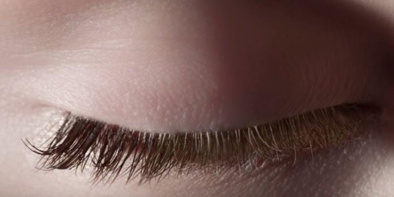 How To Make Natural Lashes Darker Without Wearing Mascara Popsugar