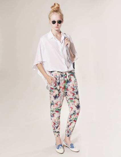 10 of the Best Summer Pants to buy for Summer!