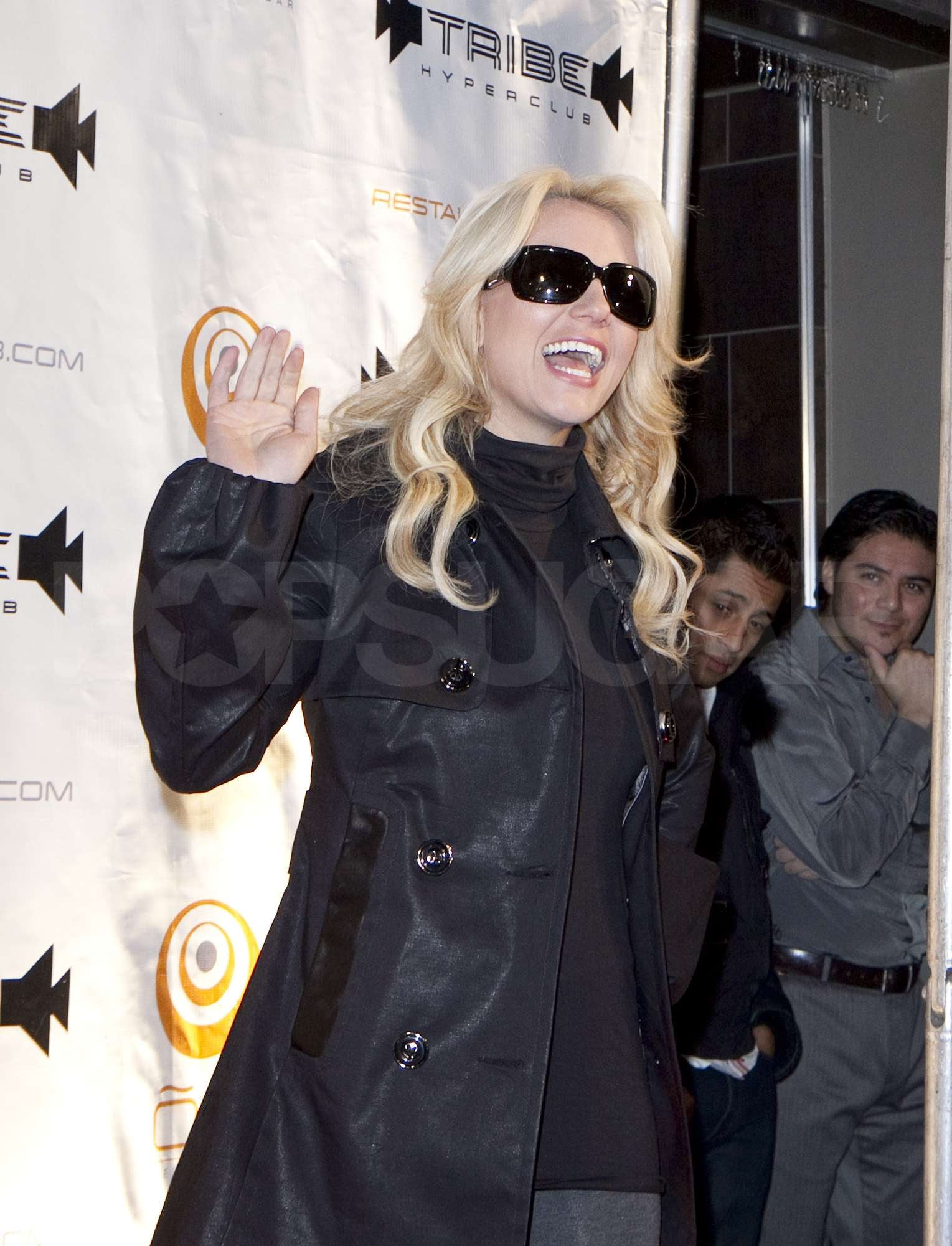 Photos-Britney-Spears-Concert-Afterparty-Montreal.JPG