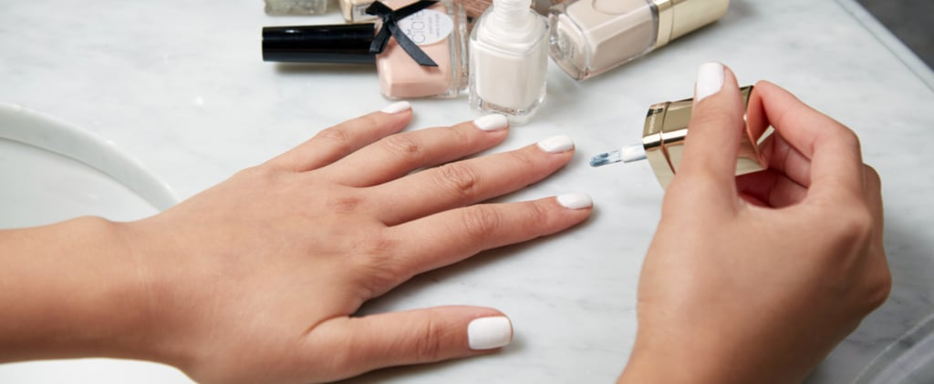 What Biting Your Nails REALLY Says About Your Personality